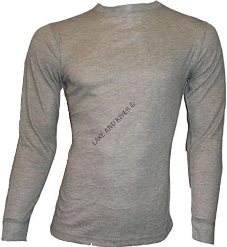 Joluvi Camiseta TERMICA Skin Line Unisex Blanca Antibacteriano: Amazon.es: Deportes y aire libre