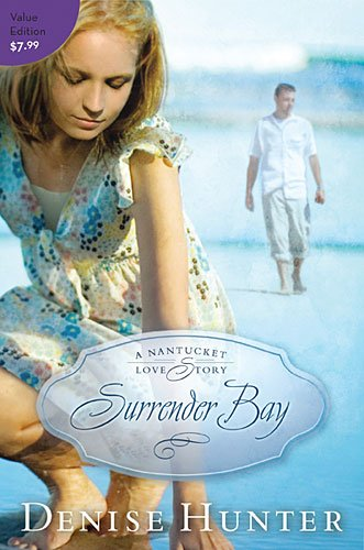 Surrender Bay (A Nantucket Love Story) pdf