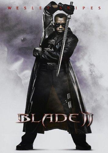 Blade Film
