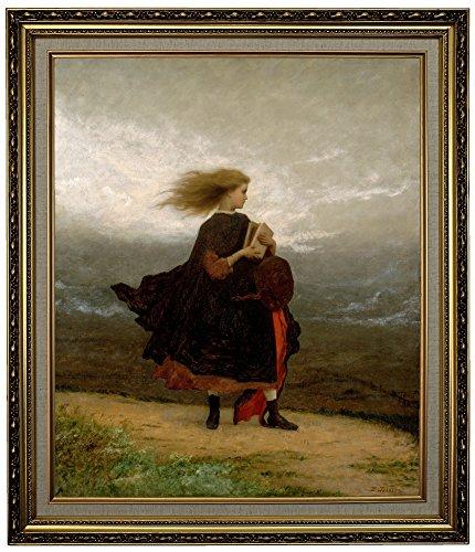 1870 Art - 3
