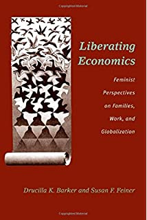 African americans in the us economy cecilia a conrad john liberating economics feminist perspectives on families work and globalization advances in heterodox fandeluxe Choice Image
