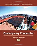 Contemporary Precalculus 5th Edition
