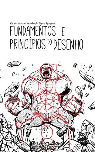 Fundamentos e princípios do desenho (Portuguese Edition) por Gabriel Klein