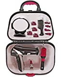 Braun Hairstyling Case