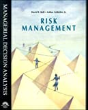 img - for Risk Management (Volume in the South-Western Managerial Decision Analysis) by David E. Bell (1995-01-11) book / textbook / text book