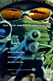 The New American Imperialism, Vassilis K. Fouskas and Bulent Gokay, 0275984761