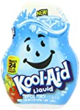 Kool-Aid Liquid Concentrate Tropical Punch, 1.62 oz