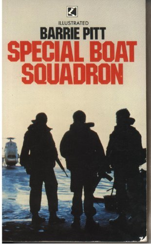 Special Boat Squadron