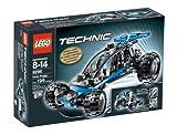 : LEGO TECHNIC Dune Buggy