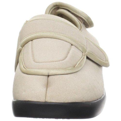 Propet Cronus Sand Sneaker Comfort Women's rHqxwC1Xr