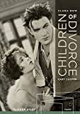 Children of Divorce (Newly Restored) [Blu-ray/DVD]