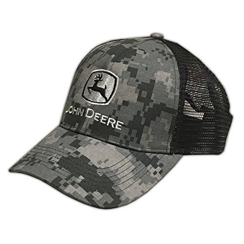 John Deere Camouflage - 2