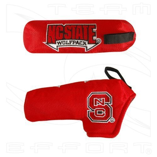 Shaft Gripper Blade Putter Cover ()