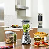 Oster Classic Series Whirlwind Blender PLUS Food