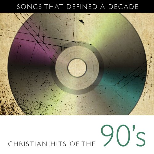 Songs That Defined A Decade: V...