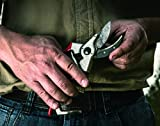 Felco F-2 068780 Classic Manual Hand Pruner, F 2