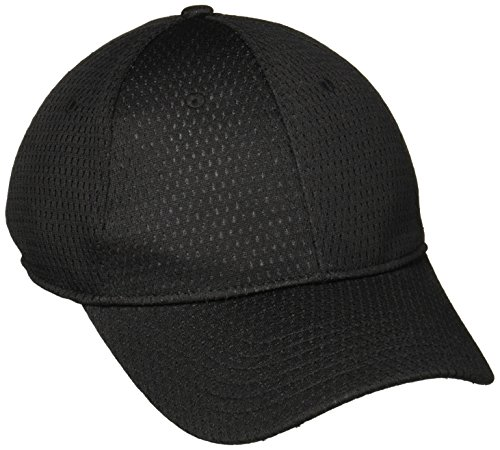 Chef Works Cool Vent Baseball Cap (BCCV) by Chef Works (Image #3)
