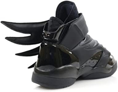 adidas Jeremy Scott 3.0 Wings