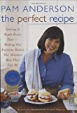The Perfect Recipe (Hardcover)