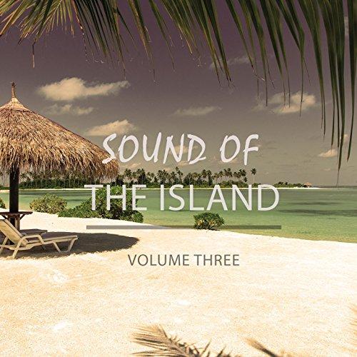 Moen Island - 7