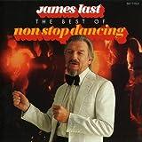 Best of Non Stop Dancing