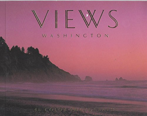 Views: Washington