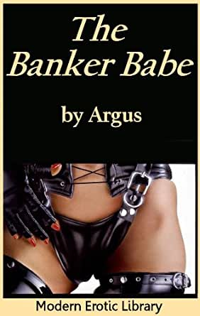 erotic fiction for women free