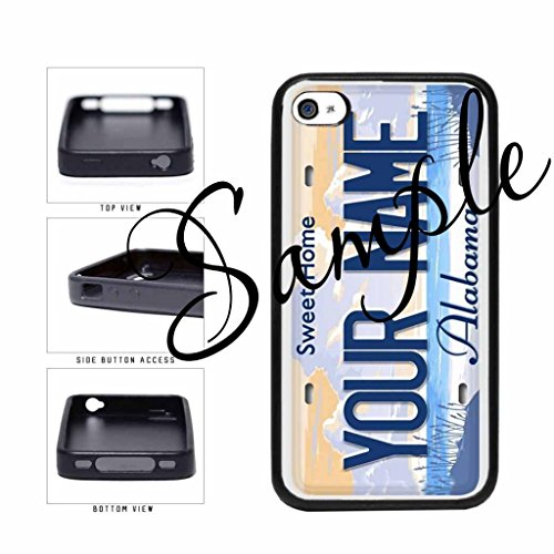 LeonardCustom Durable Protective TPU Rubber Fitted Cover Case for iPhone 5/5S , Dolphin