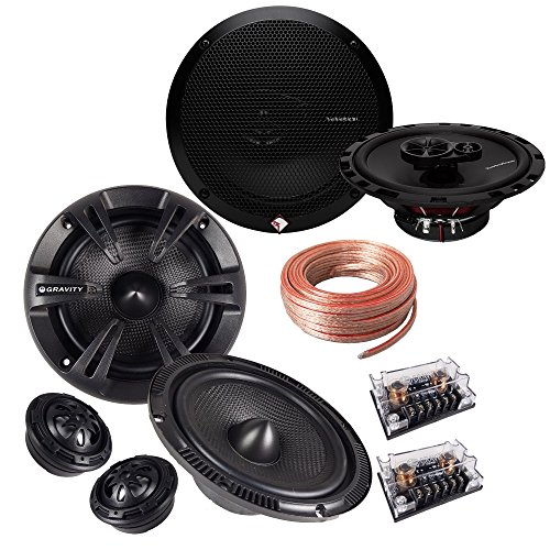 rockford-fosgate-package-r165x3-prime-65-inch-full-range-3-way-coaxial-speaker-gravity-sgr-654c-65-i