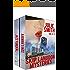 Skip Langdon Mysteries Vol. 2-3 (The Skip Langdon Series)