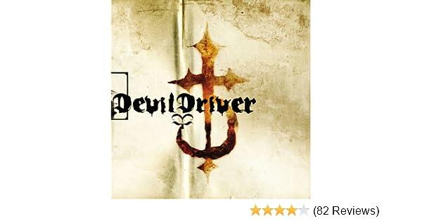 download lagu parkway drive dark days