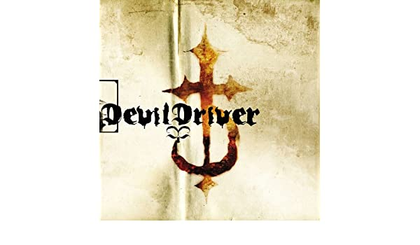 KNEE DEEP LYRICS DEVILDRIVER DRIVERS FOR PC