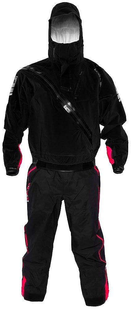 Amazon.com: Orion Inmersión Suit: Clothing