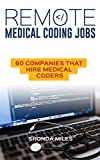 Are you looking for a job as a Medical Coder? Are you a Medical Coder looking for a job as Inpatient or Outpatient Coder?Do you want a career as a Medical Coder?Are you a new graduate from a Medical Coding and Billing Program?Do you want to work at h...