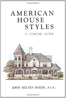 Wiley house style guide