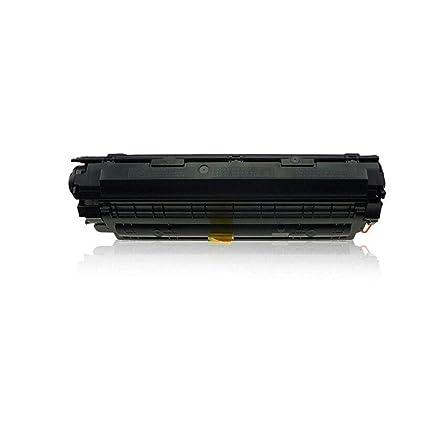 Compatible con el cartucho de tóner HP CF287A para la impresora ...