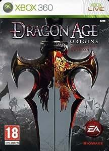 Dragon Age: Origins - Edicion Coleccionista