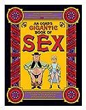 Jim Goad's Gigantic Book of Sex