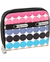 LeSportsac Claire Wallet