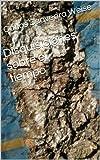 img - for Disquisiciones sobre el tiempo (Spanish Edition) book / textbook / text book
