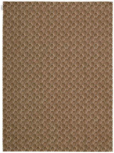 Calvin Klein Loom Select LS16 5'3