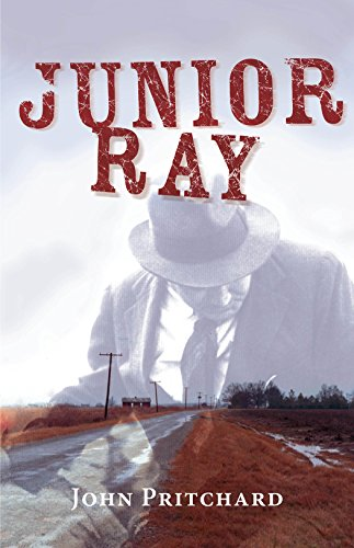 Junior Ray - Ray Junior