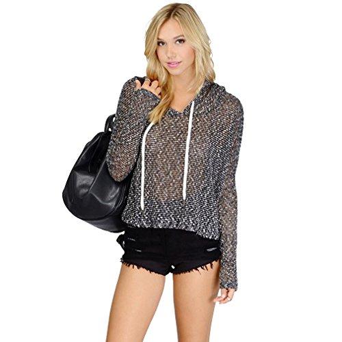 merry-women-street-punk-style-sport-cap-garment-hoodies-buling-sweatshirtsm