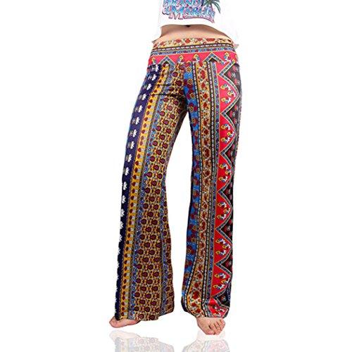 Mehrfarbig39 Itisme Jeans Jeanshosen Donna Impero PRfTqH