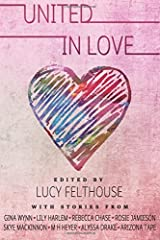 United in Love Paperback
