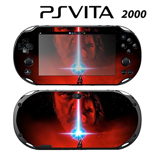 Bestselling of PlayStation Vita Category