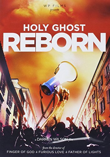 Holy Ghost Reborn Wp Films