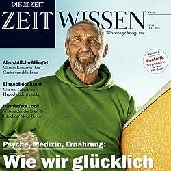 ZeitWissen: Juni/Juli 2011