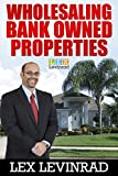 wholesale houses - Wholesaling Bank Owned Properties: Learn How To Wholesale And Flip Houses