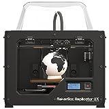 MakerBot Replicator 2X Experimental 3D Printer MakerBot Printers